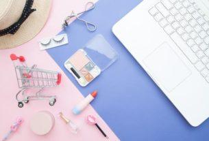 Zalando, Answear, AboutYou – który sklep modowy online wybrać?