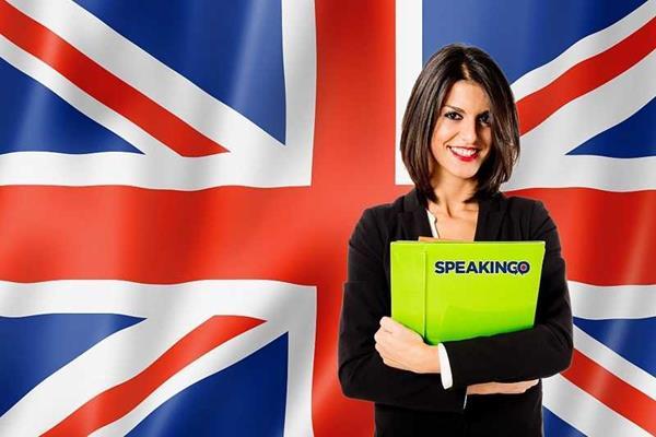 Sprawdzone metody nauki języka angielskiego Speakingo