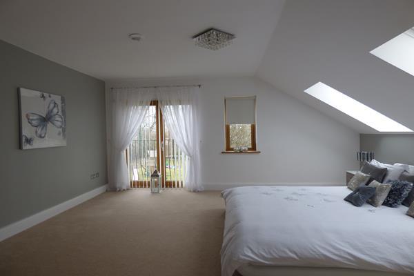 Jak wybrać apartament na wakacje w Trójmieście?