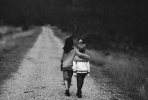 Zadbaj o aktywność fizyczną swojego dziecka