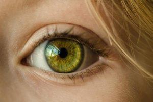 Co powinieneś wiedzieć przed laserową korekcją wzroku?