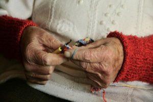Jak zapobiegać nudzie na emeryturze?