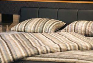 Łóżko piętrowe - jak wybrać najlepsze?