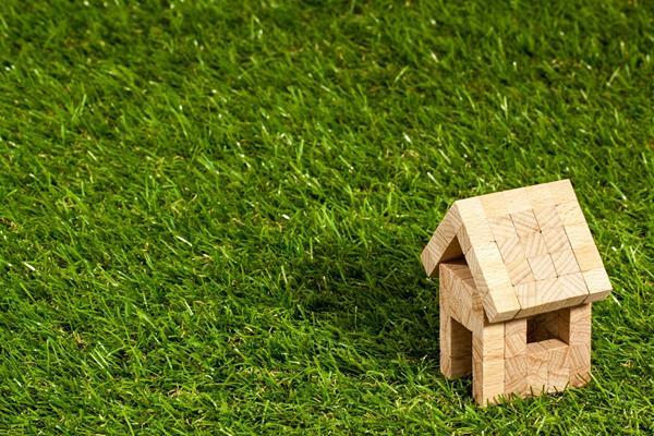 Marzysz o własnym domu? Zobacz jak prosto spełnić marzenia