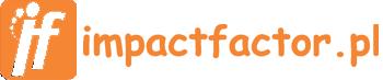 impactfactor pl