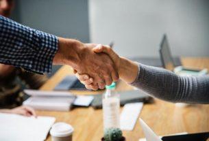 Czy sprzedaż baz firm w świetle RODO jest opłacalna?