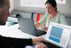 Jak wykorzystać outsourcing do zarządzania kadrami?