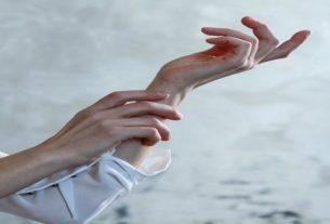 Kiedy należy skorzystać z usług fizjoterapeuty?