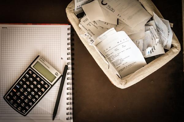7 kroków planowania finansowego