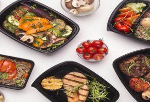 Kto powinien korzystać z cateringu dietetycznego?