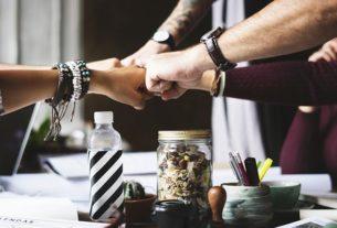 Wyjazdy incentive - nowa forma motywacji pracowników
