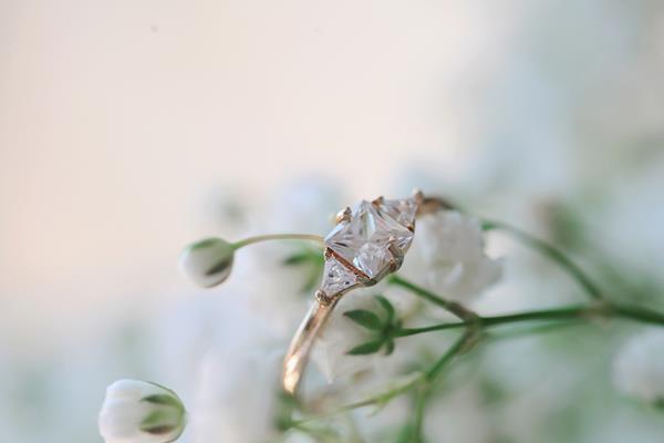 Wszystko co musisz wiedzieć przed zakupem pierścionka zaręczynowego