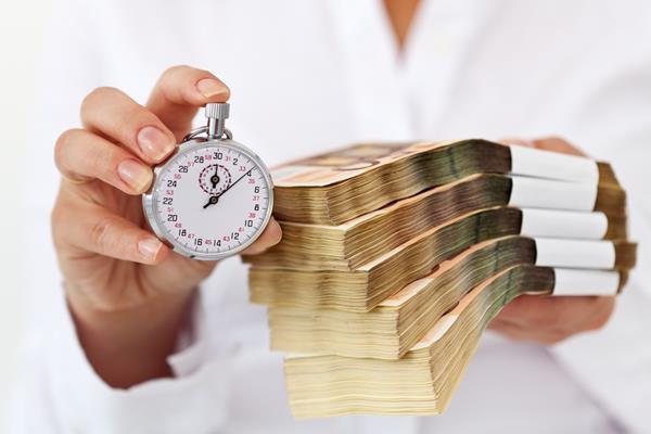 Ranking chwilówek to nie wszystko – sprawdź, jak wybrać pożyczkę
