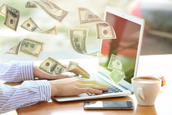 Szybka pożyczka przez internet – co warto wiedzieć