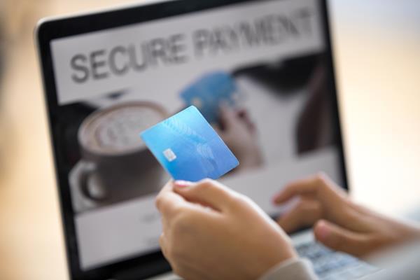 Bezpieczna chwilówka online – jak wybrać