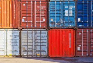Transport morski - jak zabezpieczyć przesyłkę
