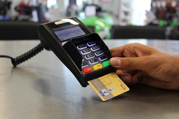 Pożyczki krótkoterminowe coraz bardziej popularne: jakie są tego przyczyny?
