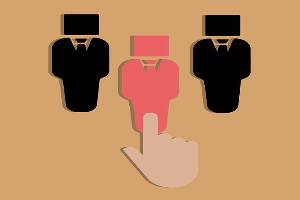 Jakie są zasady zarządzania zasobami ludzkimi?