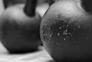 Dlaczego trening z wykorzystaniem kettlebells jest tak popularny?
