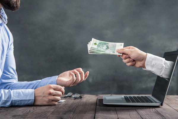 Jak wybrać tani kredyt gotówkowy