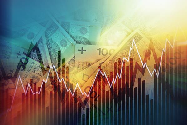 Ranking parabanków – czyli jak wybrać dobrą firmę pożyczkową