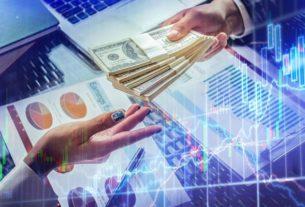 Kredyt konsolidacyjny – sprawdź, zanim weźmiesz