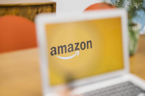 Zalety platformy sprzedażowej Amazon