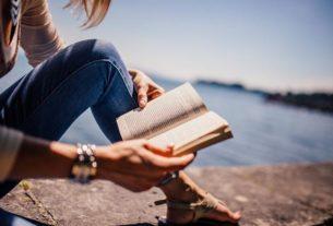 Książki Remigiusza Mroza – co warto przeczytać?