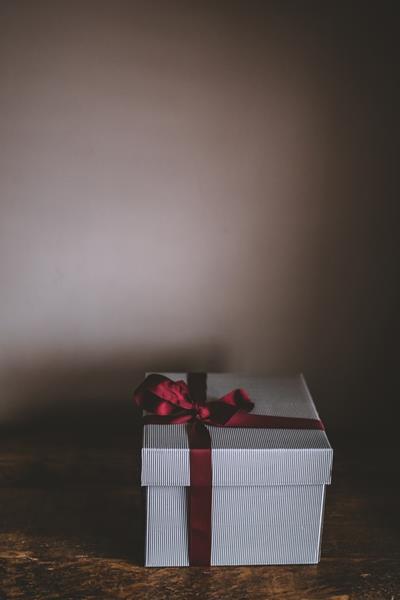 5 pomysłów na urodzinowe prezenty dla 10-latka