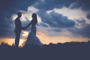 Kilka słów o zaproszeniach ślubnych