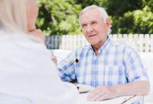 Czy można umieścić osobę w domu opieki bez jej zgody?