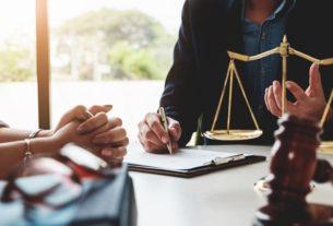 Kiedy warto wybrać rozwód z orzeczeniem o winie?