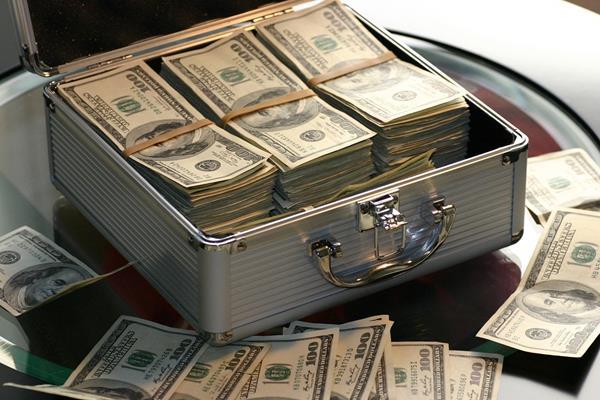 Jak zadbać o finanse w firmie?