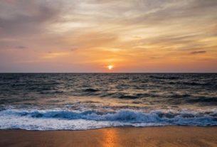 Która miejscowość na Półwyspie Helskim jest najbardziej atrakcyjna na wakacje 2020?