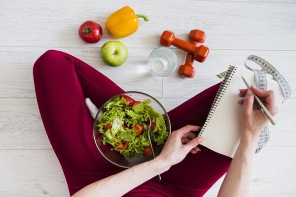Jak prowadzić zdrowy tryb życia? 5 najważniejszych rad