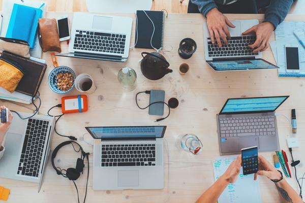 Jak promować biznes na początku działalności? Podpowiadamy!