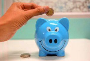Ranking kredytów gotówkowych dostępnych w polskich bankach