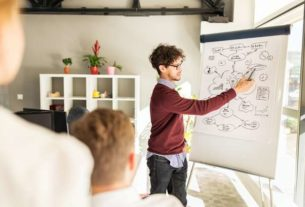 6 sposobów na wzmocnienie Twojej marki na Amazon