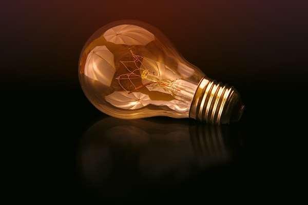 Wydajne agregaty prądotwórcze