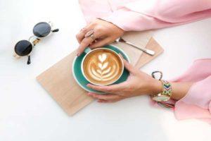 Coffee Kursy baristyczne
