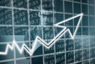 Jak zrezygnować z polisolokaty i odzyskać opłatę likwodacyjną