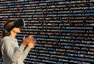 Digitalizacja czyli nowoczesne rozwiązania dla przemysłu i biznesu