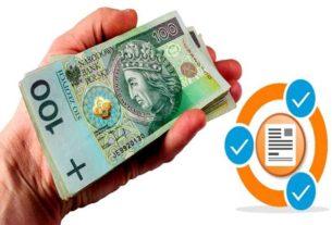 Bezpieczeństwo w udzielaniu pożyczek przez Internet w dobie Covid-19