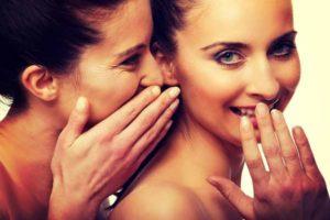 Top 5 zapachów na prezent dla mężczyzny