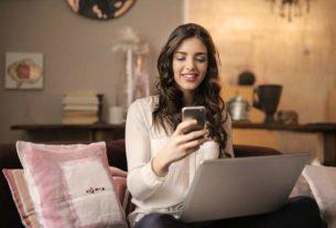 Jak zabezpieczyć wyświetlacz smartfona?