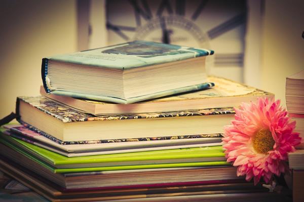 Antykwariat i księgarnia Tezeusz