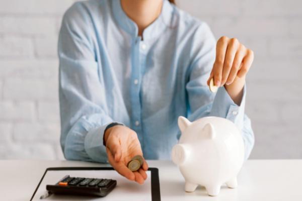 Jakie rozwiązania płatnicze zapewnić swoim klientom?