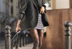 Mokasyny damskie - klasyczne buty na wiele okazji
