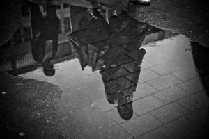 Jak dobrać wielkość zbiornika na deszczówkę- praktyczne porady