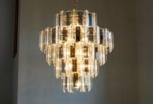 Trzy modele lamp, które biją rekordy popularności wśród fanów nowoczesnego designu